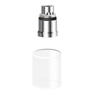 Nautilus X 4 ml Adapter