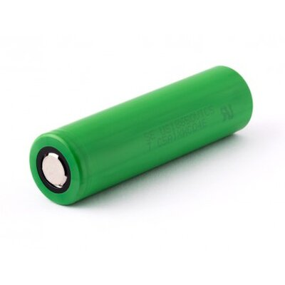 Sony Konion US18650VTC5A  2600mAh