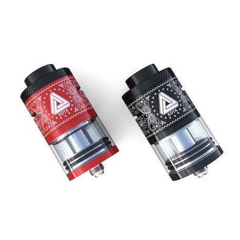 iJoy Limitless  RDTA Plus (AB)
